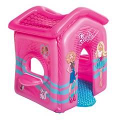 BESTWAY - Malibu Play House
