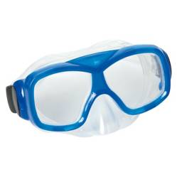 Mascara De Buceo Hydro-Pro Aquanaut 7+