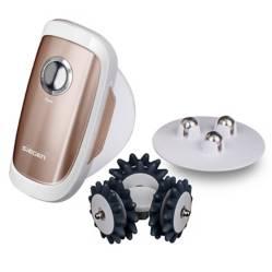 Masajeador Facial Fototerapia SG-6400