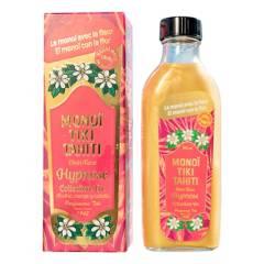 Monoi - Elixir Tiaré Hypnose Oro 100 ML