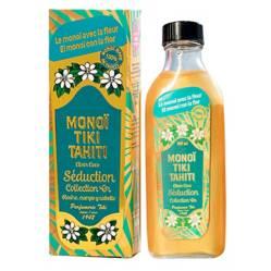 Monoi - Elixir Coco Seduction Oro 100 ML