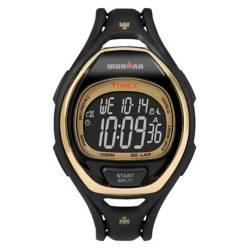 Timex - Reloj Mujer Bga-170-2bdr