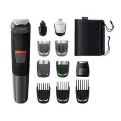 Philips - Kit Corta Barba Mg5730