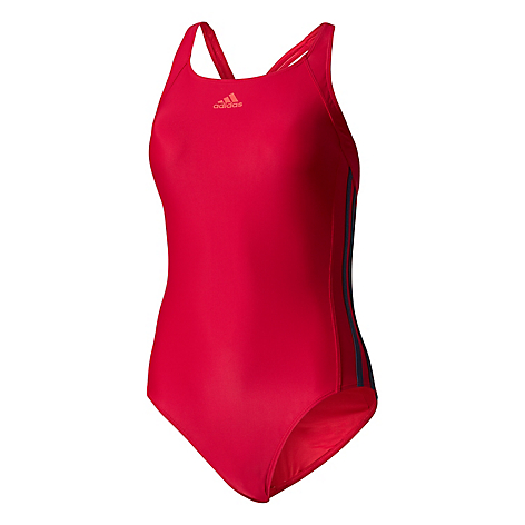 cd7a4405c7eb Adidas Traje de Baño Mujer Natación - Falabella.com