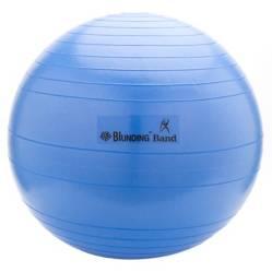BLUNDING - Balón de Ejercicios 55 Cm Blunding
