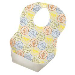 Tommee Tippee - Babero desechable