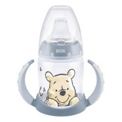 Nuk - @Vaso Training Cup Winnie The Pooh Verde 150Ml