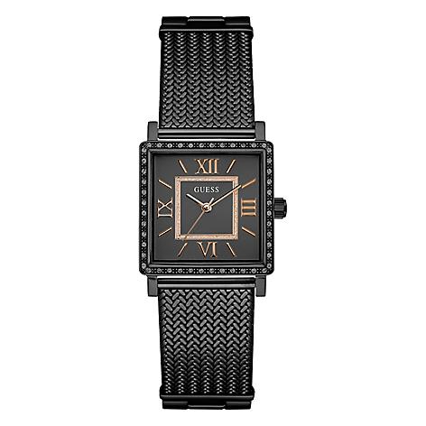 e4a0f9dfdcc6 Guess Reloj Mujer Highline W0826L4 - Falabella.com