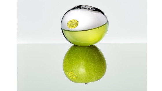 Perfume DKNY Be Delicious