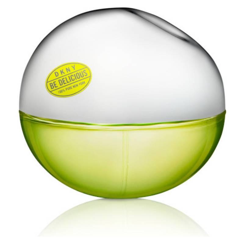 DONNA KARAN - Perfume Mujer Dkny Be Delicious 30 Ml