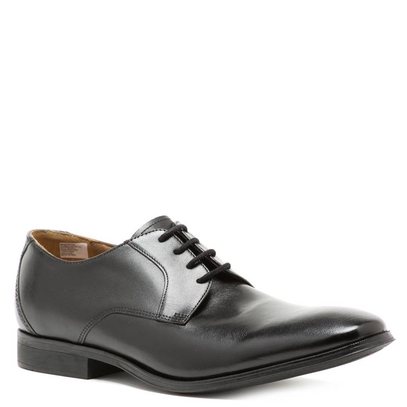 Clarks - Zapato Formal Hombre Gilman Lace
