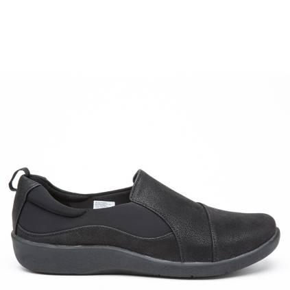 1c88ee988 Zapatos Hombre - Falabella.com