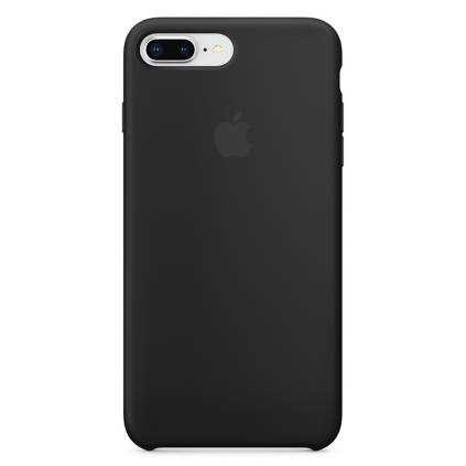 b872ac314c8 Apple. Iphone 7/8 Plus ...