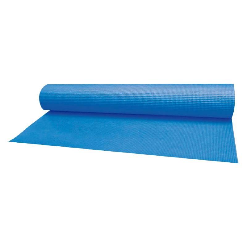 Torpedo - Mat de Yoga FIECOMAT012