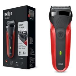 Afeitadoras - Falabella.com b00e03a1d12e