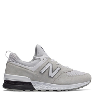 new balance ms574stw nz
