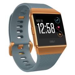 Fitbit - Smartwatch IONIC