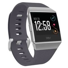 """FITBIT - Smartwatch Ionic 1.42"""""""