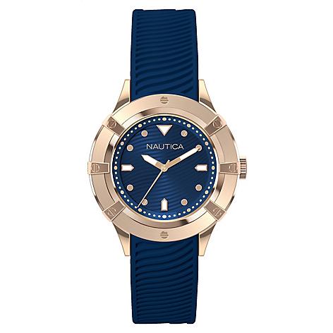 Nautica Reloj Mujer Napcpr002 - Falabella.com 1cae8b9c1ac7