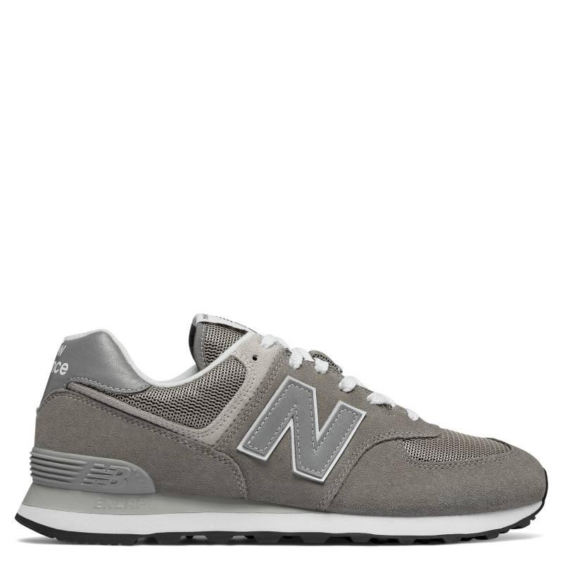 new balance hombre zapatillas 574