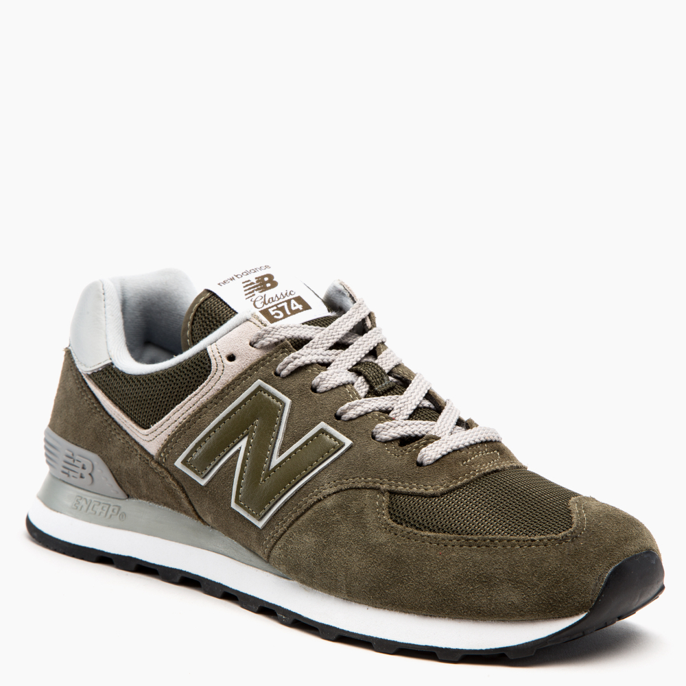 zapatillas new balance falabella