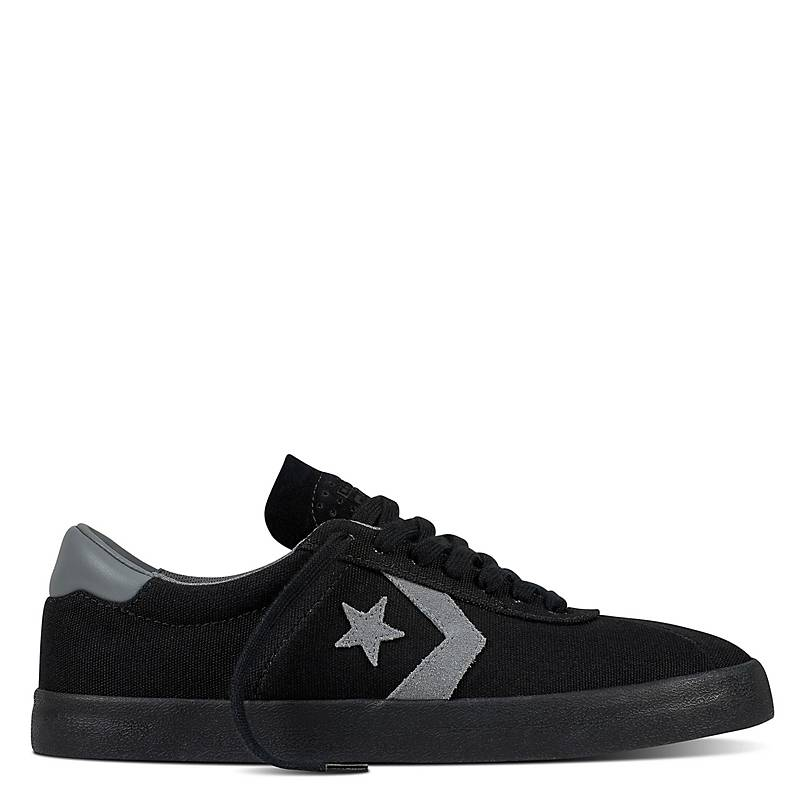 converse breakpoint hombre
