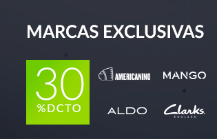 marcas30