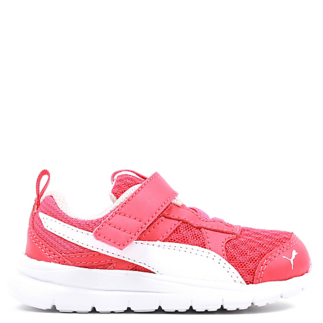 ZAPATILLA PUMA PUMA FLEX ESSENTIAL