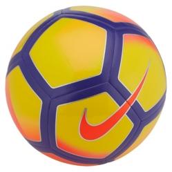 Pelotas de Fútbol - Falabella.com 596fe47174d77
