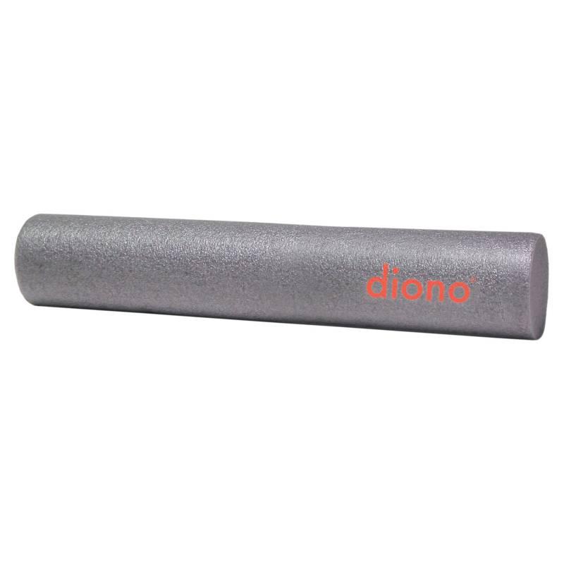 Diono - Nivelador para Silla de Auto