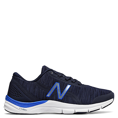 zapatillas new balance training