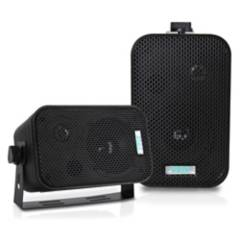 Pyle - Parlante Outdoor Pdwr30B
