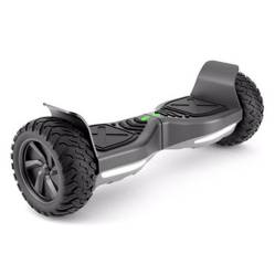 No Marca - Balance Scooter 4X4