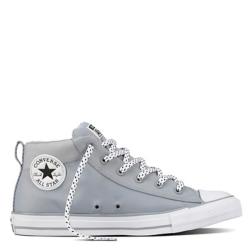 Friday Promocion Black Friday Promocion Zapatos Vans fwnwdxO6qg