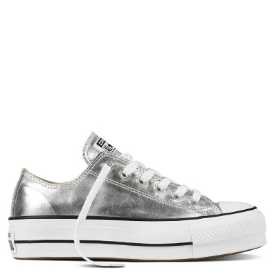 zapatillas converse all star ripley