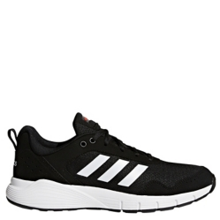 buy popular df7b8 f730f Adidas - Falabella.com