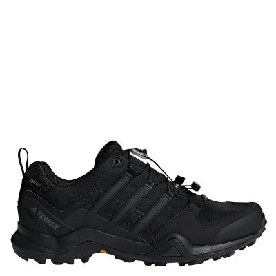 adidas zapatilla hombre terrex swift