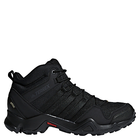 Adidas Zapatilla Outdoor Hombre CM7697