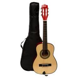 Guitarra Clásica Niño Madera