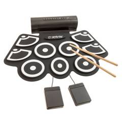 EPIC - Bateria Electónica