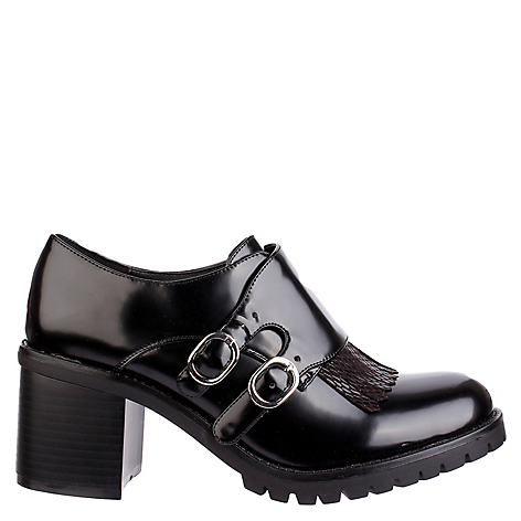 Azaleia Buckles Zapato Zapato Zapato Mujer Mujer Mujer Azaleia Buckles Buckles Azaleia Azaleia Zapato qfBwz4Zn