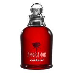 Cacharel - Perfume Mujer Amor Amor EDT 30 ML Edición Limitada