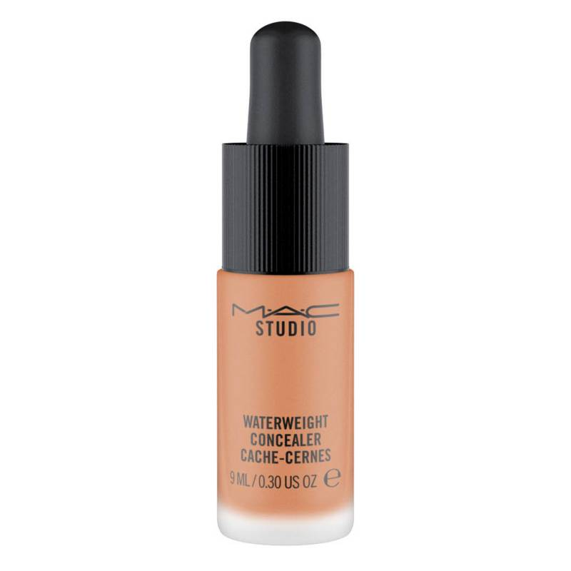 MAC COSMETICS - Studio Waterweight Concealer