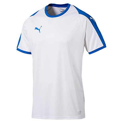 Puma Polera Liga Jersey 703417 12 S - Falabella.com bca8f853ebf2d