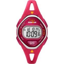 TIMEX<BR>RELOJ MUJER DIGITAL TW5M10700