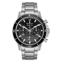 Reloj Bulova 96B272