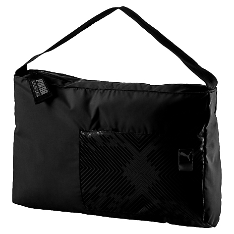 Puma Bolso Dancer Barrel Bag Tu - Falabella.com e290a6b0636