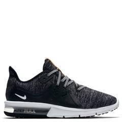 Nike - Air Max Se Zapatilla Running Mujer