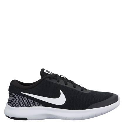 aaf0ffe79 Nike - Falabella.com