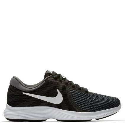 054b14edd77 Nike - Falabella.com